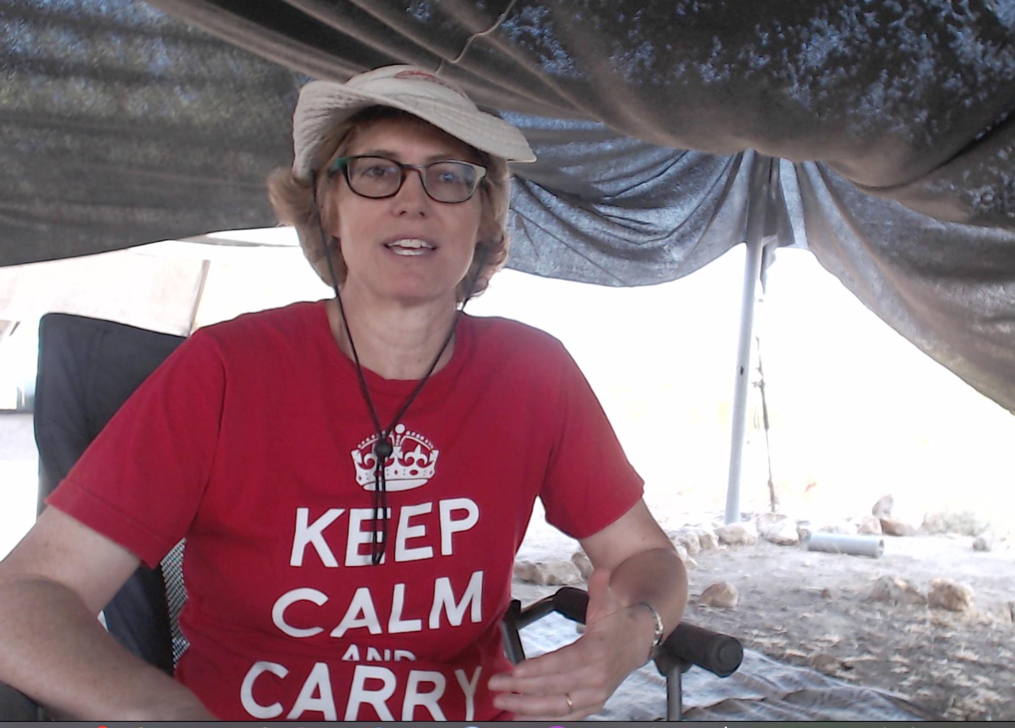 Jill Katz Interview.jpg