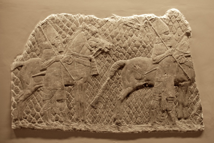 lachish_relief_british_museum_11