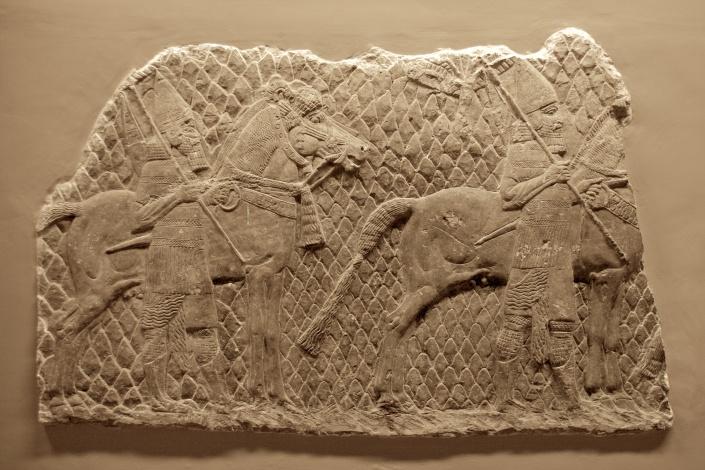 lachish_relief_british_museum_11