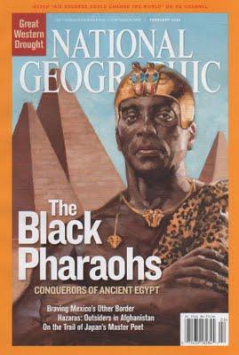 Black Pharaohs Taharqa.jpg