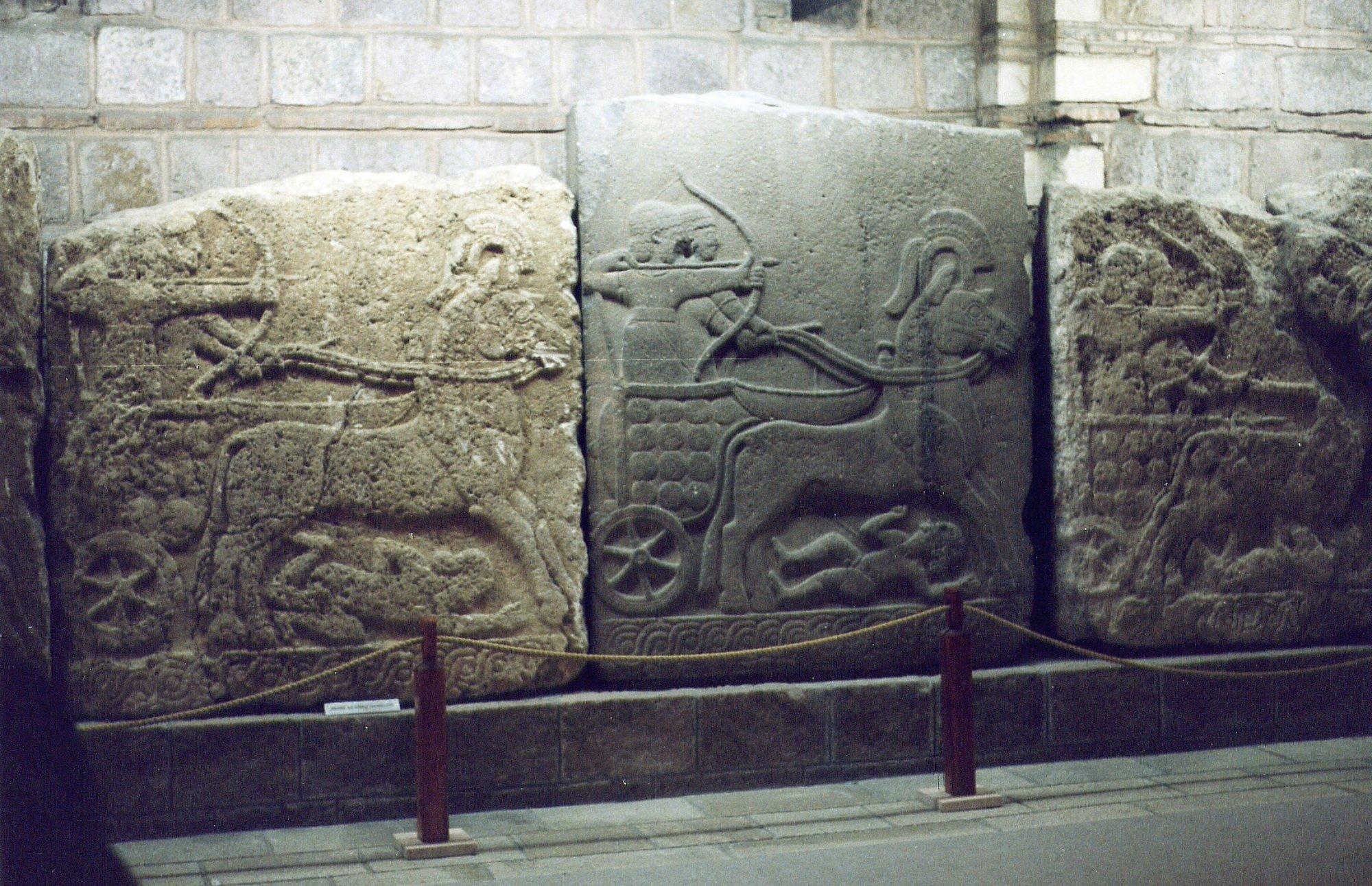 Carchemish wallpaper.jpg