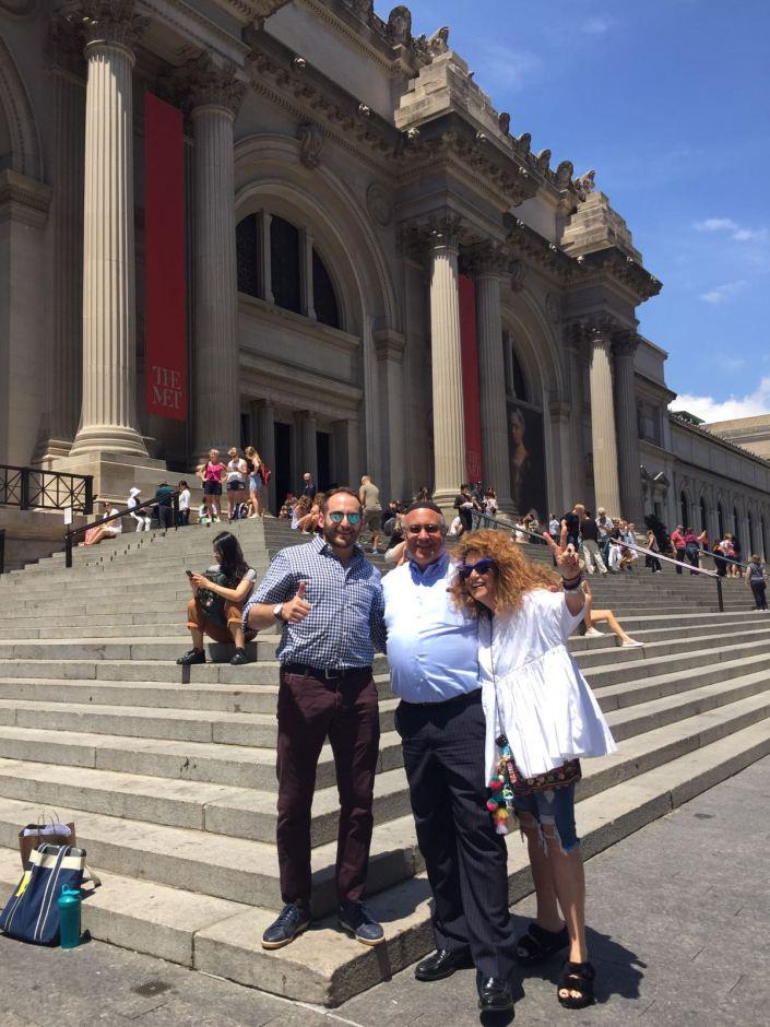 Bibi at the Met 04